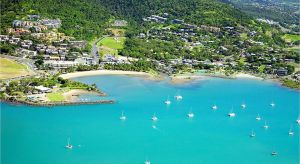 Accountant Listing Partner Whitsundays Accommodation