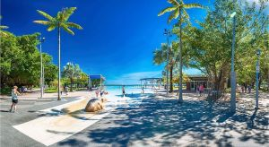 Accountant Listing Partner Accommodation Cairns