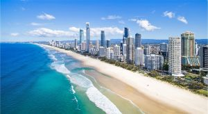 Accountant Listing Partner Accommodation Gold Coast