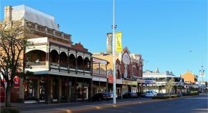 Accountant Listing Partner Accommodation Kalgoorlie