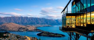 Accountant Listing Partner Accommodation New Zealand