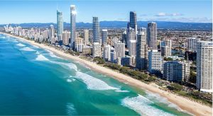 Accountant Listing Partner Tourism Gold Coast