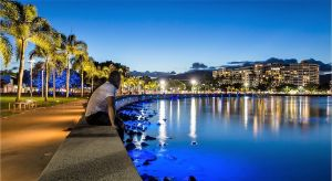 Accountant Listing Partner Tourism Cairns