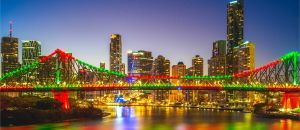 Accountant Listing Partner Tourism Brisbane