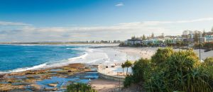 Accountant Listing Partner Accommodation Sunshine Coast