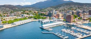 Accountant Listing Partner Accommodation Tasmania