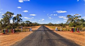 Accountant Listing Partner Lightning Ridge Tourism