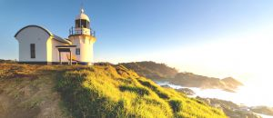 Accountant Listing Partner Accommodation Port Macquarie