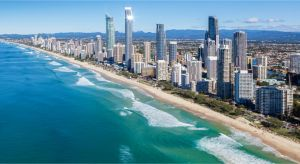 Accountant Listing Partner Surfers Gold Coast