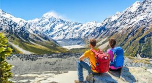 Accountant Listing Partner Tourism Bookings NZ