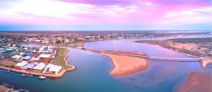 Accountant Listing Partner Carnarvon Accommodation