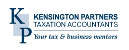 Kensington Partners Taxation Accountants Perth City
