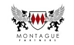 Montague Partners Subiaco