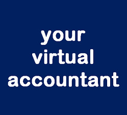 Paula McCormack Accounting & Bookkeeping Services
