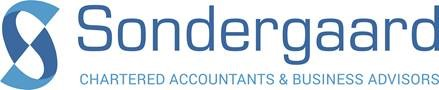Sondergaard Accountants  - Accountant Find