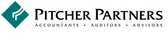 Pitcher Partners - Accountant Find