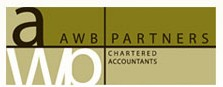 AWB Partners - Accountant Find