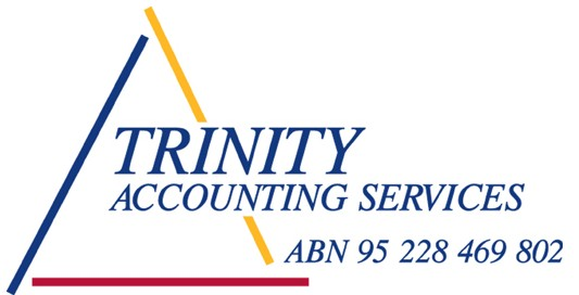 Trinity Accounting Services - Accountant Find