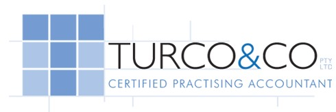Turco  Co Pty Ltd - Accountant Find