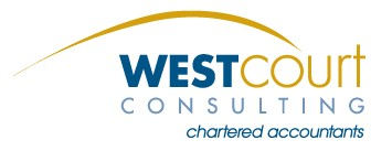 Westcourt Consulting - Accountant Find
