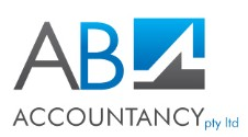 A B Accountancy Pty Ltd - Accountant Find