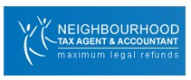 Neighbourhood Tax Agents  Accountants - Accountant Find