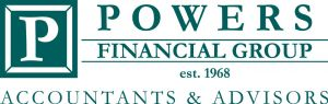 Powers Financial Group - Accountant Find