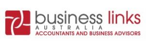 Business Links Australia - Accountant Find