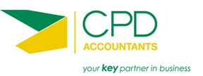 CPD Accountants - Accountant Find