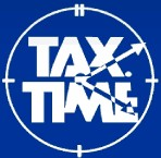 Tax Time Accountants - Accountant Find