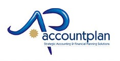 AccountPlan Pty Ltd - Accountant Find