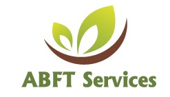 ABFT Services - Accountant Find