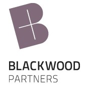 Blackwood Partners - Accountant Find