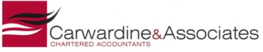 Carwardine  Associates - Accountant Find