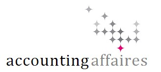 Accounting Affaires - Accountant Find