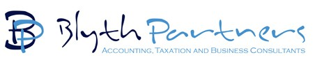 Blyth Partners - Accountant Find
