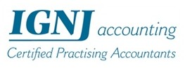 IGNJ Accounting - Accountant Find