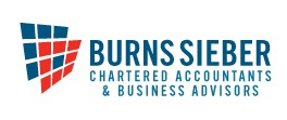 Burns Sieber Chartered Accountants - Accountant Find