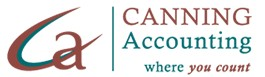 Canning Accounting - Accountant Find