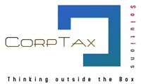 CorpTax Solutions Pty Ltd - Accountant Find