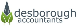 Desborough Accountants Mandurah - Accountant Find
