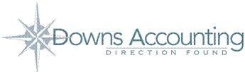 Downs Accounting - Accountant Find