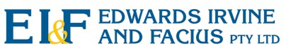 Edwards Irvine and Facius Pty Ltd - Accountant Find