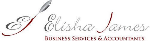 Elisha James Business Services  Accountants - Accountant Find