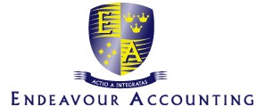 Endeavour Accounting Applecross - Accountant Find