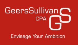 GeersSullivan - Accountant Find