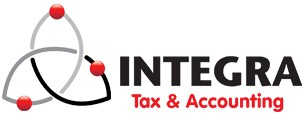 Integra Tax  Accounting - Accountant Find