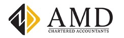 AMD Chartered Accountants Mandurah - Accountant Find