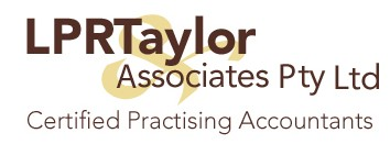 LPR Taylor  Associates Pty Ltd - Accountant Find