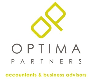 Optima Partners - Accountant Find
